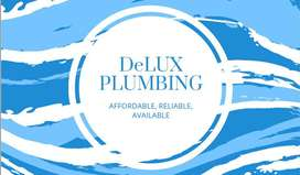 Plumbing Services and installations