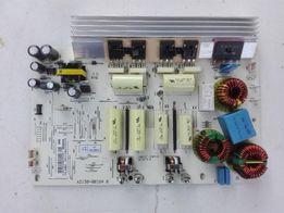 moduł zasilania płyty indukcyjnej kic644c