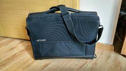 Delsey Paris biznesowa torba na laptopa, neseser!! jakość 1 klasa!!!