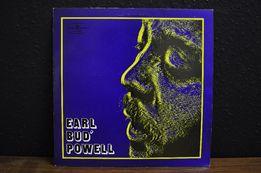 Earl Bud' Powell / Winyl JAZZ