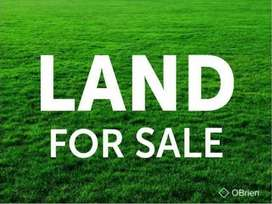 Land for sale redhill