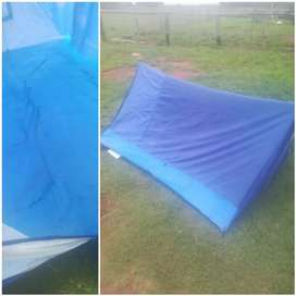One man tent for sale