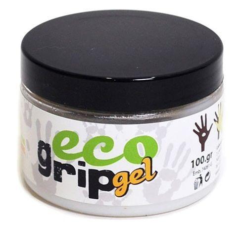 Eco grip gel для пилона Киев - изображение 2