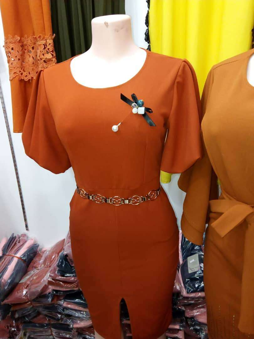 Female cloths, bags and shoes for sale in Lagos 0