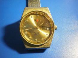 Часы мужские наручные ORIENTEX