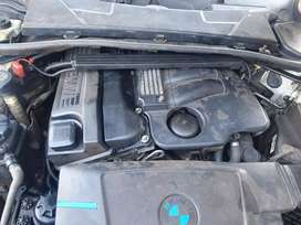 BMW n46 Engine Stripping Complete Spares