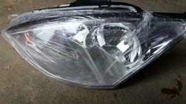 Reflektor lewy lampa przód Ford Focus mk1 01' - 04'