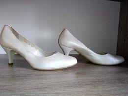 Свадебные туфли, туфли кожаные, туфли, на свадьбу