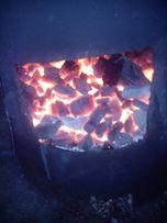 Уголь, дрова, брикеты, сыпучие