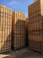 Пиломатериалы;Доска пола;Вагонка деревянная;Антисептики для древесины