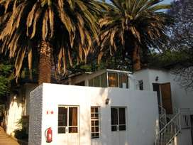 Rooms to rent in Rosebank from R 1598.00 per month