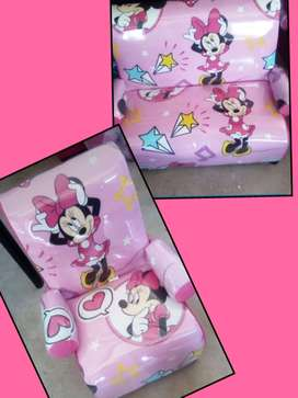 Kids Animation or character bedding for sale
