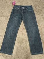 Новые детские джинсы D&G на мальчика