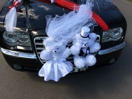 Авто на свадьбу, от 250 грн., свадебный автомобиль, машина для свадьбы