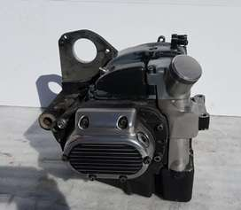 Harley Davidson Dyna Gearbox for sale