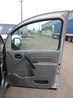 Карта двери пластик Динамик Пищалка Renault Kangoo рено кенго 2008-17