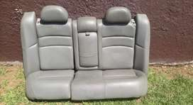 Volvo s80 seat for sale