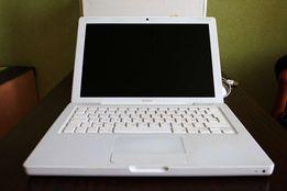 "Mac Book ""13 White"