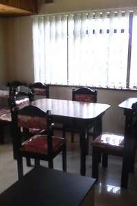 Image of Brand new table and chairs : R 1450
