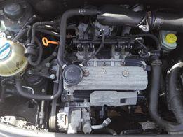 Двигатель на шкода фабия 1.4 8 кл мпi НА СМС не отвечаю звоните