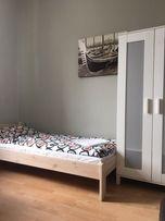 Wynajem pokój 4-6 osobowy w mieszkaniu Gdynia Plac Kaszubski
