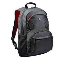Backpacks ideal for school and office