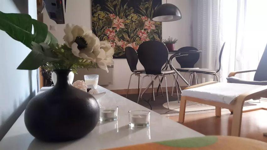 Apartman VEGA 0