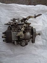 Продам топлевний насос високого тиску ТНВД Volvo Volkswagen .
