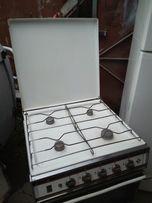Продам газовую плиту Брест