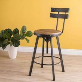 Bar chairs specials. House of chairs, best quality best price
