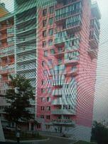 Срочно!!!1-комн квартира в ЖК Панорама Сити на ул.Ракетная 24