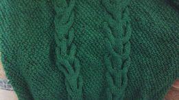Продаю пряжу для вязания , шерсть.