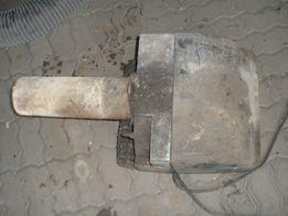 Горелка на дизельном топливе LAMBORGHINI ЕСО 30 00870151