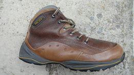 Оригинальные ботинки Rockport Urban Expedition leather Кожа 44, 28.5см