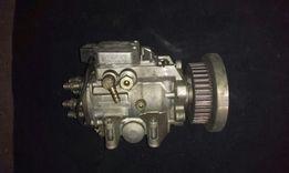 AUDI Ауді Ауди A6 C5 2.5tdi ТНВД, ПНВТ топливний насос, паливний насос