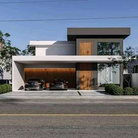 House Plans for SALE **