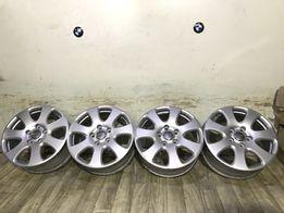 Диски 18R 5x112 Volkswagen AUDI SKODA