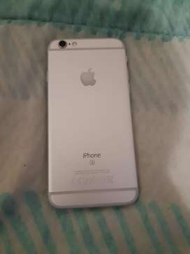 Iphone 6s for sale or to swap