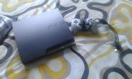 PS3 FORSALE