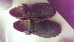 Продам обувь Dr.Martins