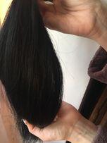 Продам слов'янське волосся