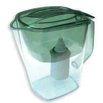 Фильтр-Кувшин очистки воды Бварьер Гранд 3,6 л