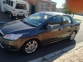 2009 Ford Focus for sale 1.6