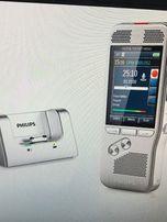 Кишеньковий диктофон Philips ДПМ-8000