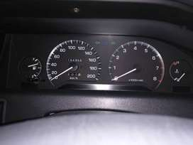 Toyota Tazz Excellent Condition