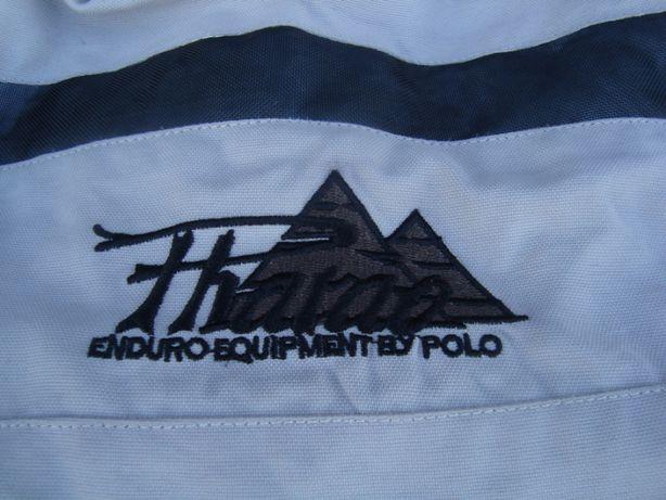 kurtka Polo rozmiar XL- Super Oleśnica - image 2