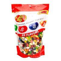 Jelly Belly 49 flavors.Джели.Бели.Асорти.США.хорошие вкусы.вкусные