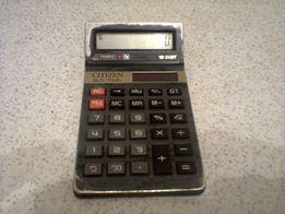 Продам Калькулятор карманный