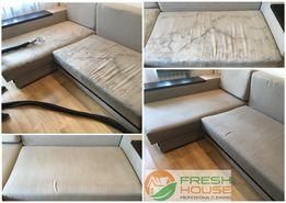 Чистка,химчистка мягкой мебели(диванов,дивана,матраса,матрасов),ковров