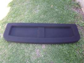 2015 HYUNDAI I10 PARCEL SHELF FOR SALE